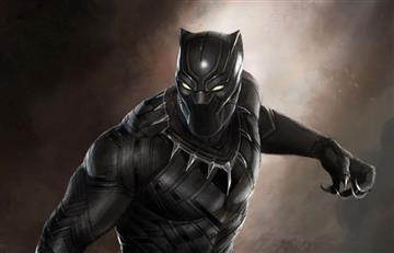 Pantera Negra: ¿Un superhéroe embajador de la diversidad?