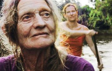 Amazona, la película que representa a Colombia en los Premios Goya