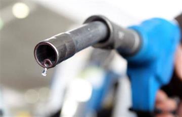 Colombia: Sube el precio de la gasolina y esto es lo que tendrá que pagar