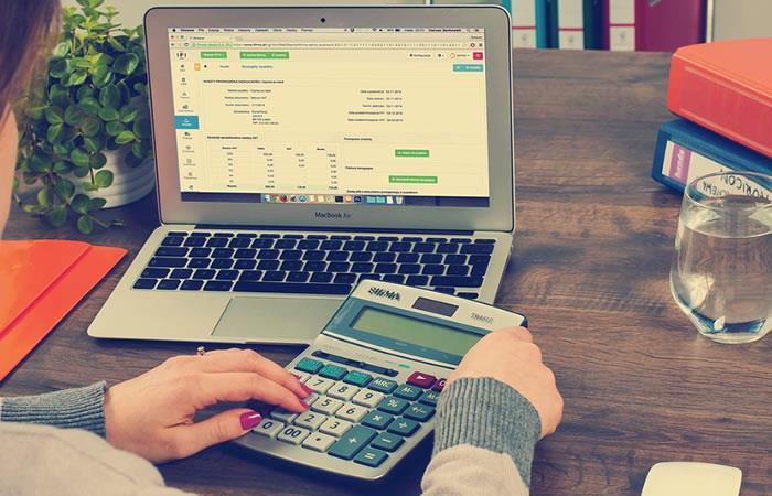 La documentación digital y su importancia en la factura electrónica
