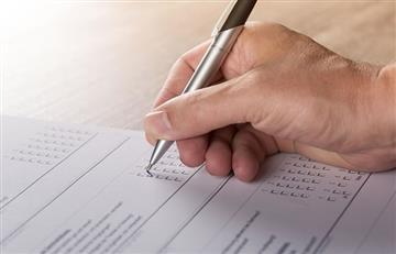 Congreso: 15 aspirantes están citados a interrogatorio