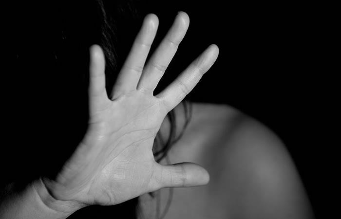 Detienen a 40 hombres por intercambiar material sensible sobre niños