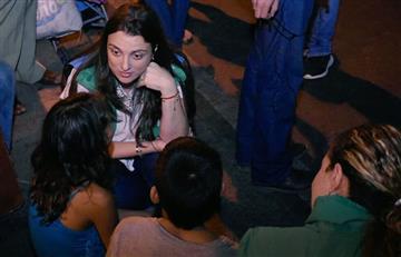 ICBF: Niños venezolanos en la frontera tendrán mayor atención