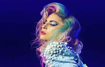 """Lady Gaga cancela conciertos por """"fuertes dolores"""""""