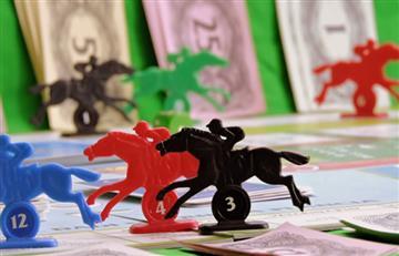 ¿Cómo jugar seguro en las apuestas deportivas?