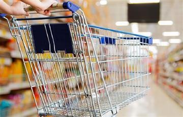 Inflación en el mes de enero fue de 0,63% en Colombia