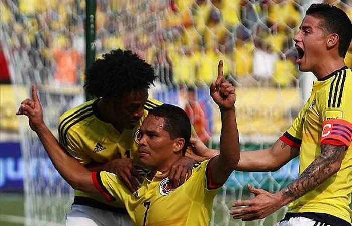 James no se olvida de sus panas y  felicita a 'La Roca' Sánchez por sus cumpleaños