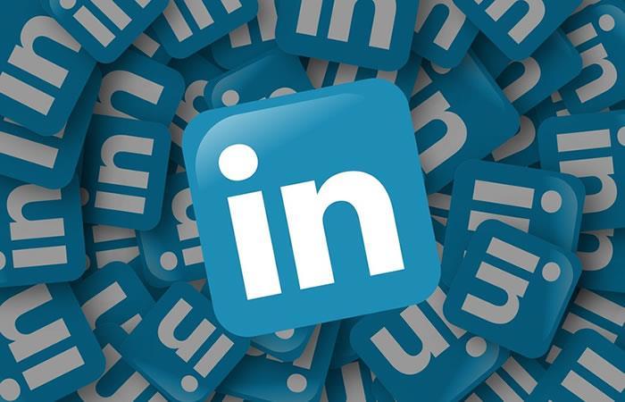 LinkedIn, una poderosa herramienta digital para ventas