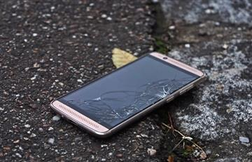 Trucos caseros para eliminar los rayones de la pantalla de tu celular