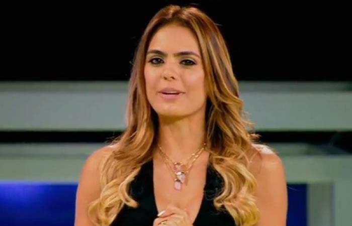 Capturan al exesposo de Vaneza Peláez señalado de ser cabecilla de 'La oficina'