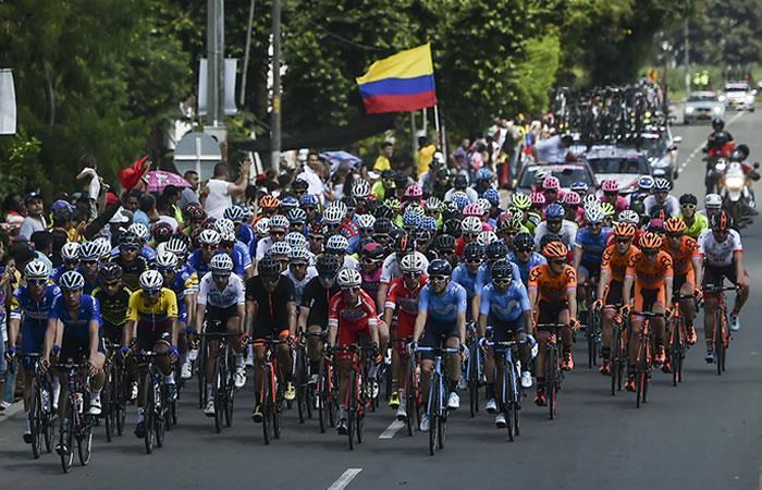 Colombia Oro y Paz: La millonaria cifra de dinero que se invirtió en la carrera