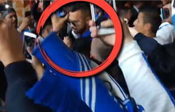 Millonarios: Así recibieron los hinchas al campeón de la Superliga