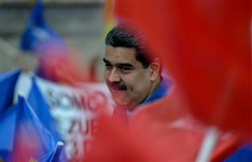 Venezuela: Elecciones presidenciales quedaron establecidas para el 22 de abril