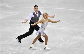 Juegos de Pyeongchang: Las dos Coreas se unen en la gran apertura