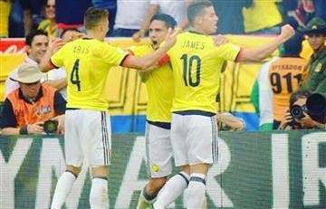 La selección Colombia ya tiene lista la sede para entrenar en el Mundial de Rusia