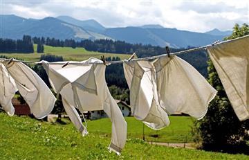 Conozca los cuatro códigos de limpieza que utilizan los colombianos