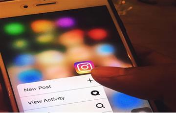 Instagram: ¿Cómo evitar ser descubierto al tomar capturas de pantalla?