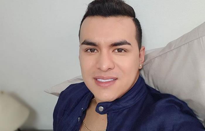 Yeison Jiménez respondió a fuertes críticas sobre su música
