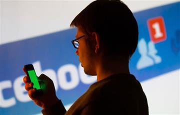 Facebook podría decirte a qué nivel socioeconómico perteneces