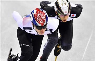 Juegos olímpicos de invierno: Se confirma el primer caso de dopaje