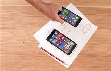 Nokia 9: Se filtran nuevas imágenes del dispositivo