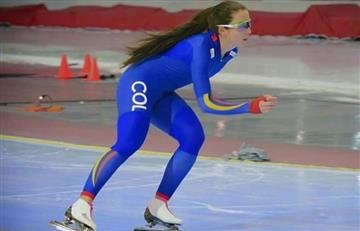 PyeongChang 2018: Programación de los atletas colombianos en los juegos