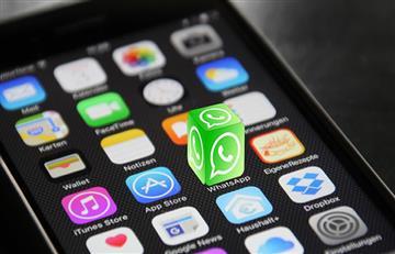 WhatsApp: ¿Permitirá realizar pagos desde su plataforma?