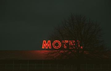 6 razones para ir a un motel