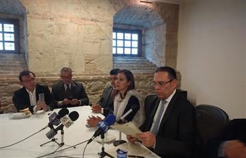 Acción de tutela que decretaba revivir las 16 curules de paz es revocada