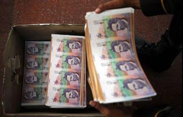 ¿En qué gastaron los colombianos sus cesantías?