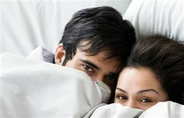 Si no tienes cuidado puedes contraer estas enfermedades en los hoteles