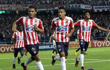 Atlético Junior vs. Guaraní: Previa, datos, alineación y transmisión por TV