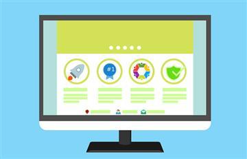 Elegir un buen hosting de WordPress, ¿por qué es importante?