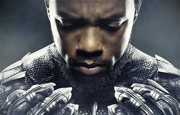 Pantera Negra: Todos los detalles que debes saber antes de verla