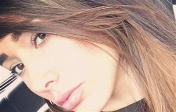 Muerte de María Andrea Cabrera, ¿un nuevo caso Colmenares?