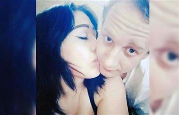 Rusia: El macabro asesinato de una joven a su novio durante un juego sexual