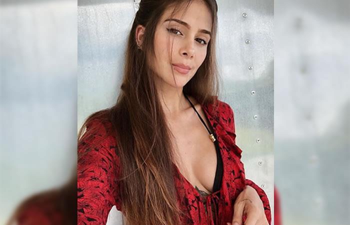 Conocer a una chica hermosa paisa en medellin colombia - 3 part 8