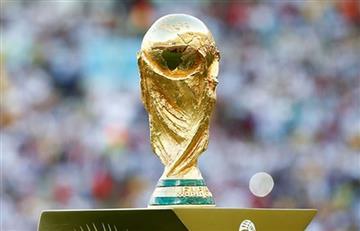 Argentina, Uruguay y Paraguay se unen para el Mundial 2030