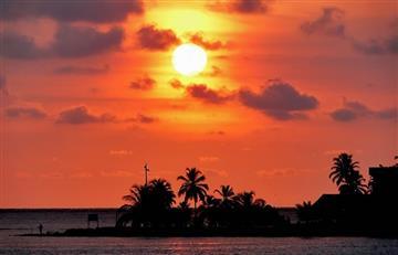 Cartagena de Indias, qué ver en la ciudad colonial