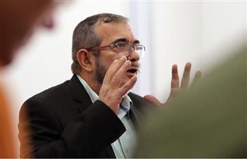 FARC denuncia el asesinato de otro de sus excombatientes