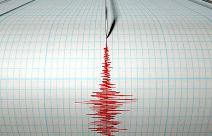 Fuerte temblor de 4.7 grados se sintió en Cali y el Valle del Cauca