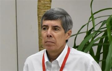 Alan Jara: Procuraduría abre una investigación en su contra