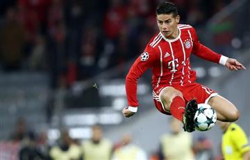 Bayern Múnich vs. Besiktas: Previa, datos, alineación y transmisión EN VIVO por TV