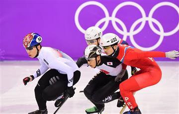 Corea del Norte y Corea del Sur protagonizarían los Juegos Asiáticos de Invierno