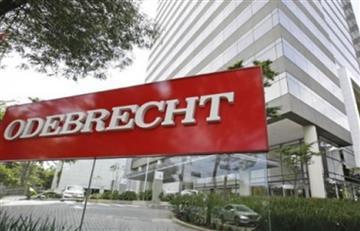 Juez niega principio acuerdo al expresidente de Odebrecht