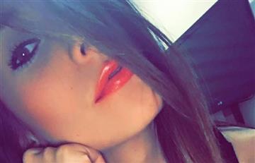 """Andrea Cabrera: """"Si murió por homicidio, deberán responder sus amigas"""", abogado de Esparza"""