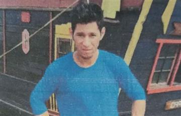 Hombre acusado de asesinar a bebé de 4 meses de edad, fue enviado a la cárcel