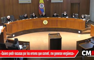 Lyons pagará solo 5 años de cárcel por robo a regalías de Córdoba