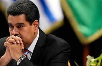 Nicolás Maduro va por su reelección y por el Parlamento en comicios sin opositores