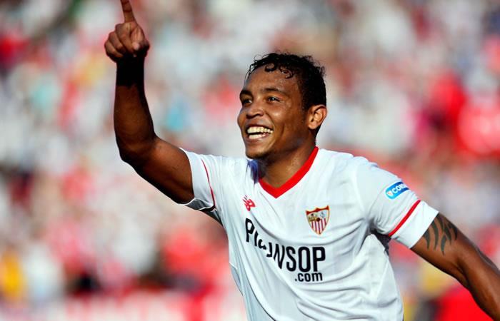 Sevilla vs. Manchester United: Previa, alineación y tramisión EN VIVO por TV